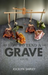 Tend a Grave